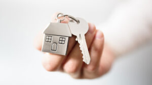 Moving home? Read our plumbers' top tips | Lazard Plumbing